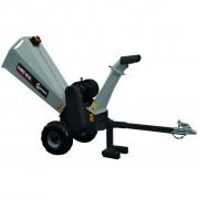 Дробилка за клони Електрическа LUMAG RAMBO-HC15E